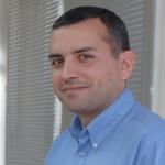 George Dramitinos