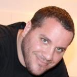 Manos Moschous - VTRIPer 2010