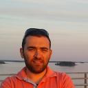 Yannis Aikaterinidis
