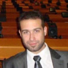 George Kassagiannis
