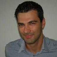 George Krypotos