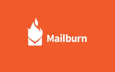 mailburn