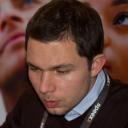 Chris Mathiopoulos