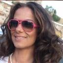 Eleni Miliou