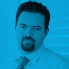 Pavlos Stamboulides