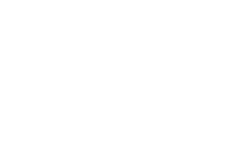 Psycholate