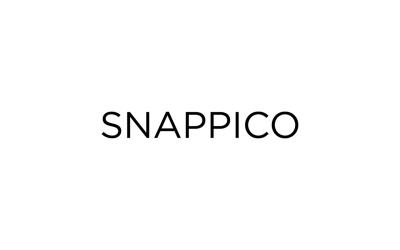 snappico