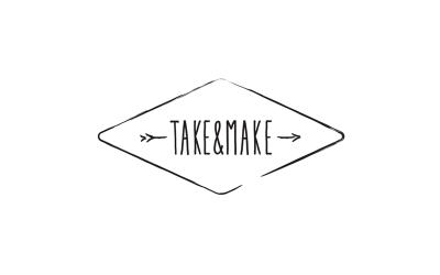 takeandmake