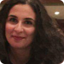 Sofia Terzidou
