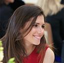 Elena Leandrou