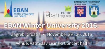Winter University