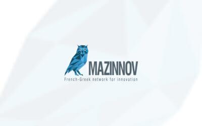 Mazinnov