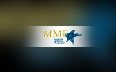 Marshall Memorial Fellowship